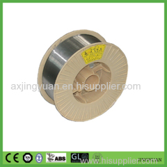 flux-cored welding wire with co2 gas shielded in China