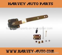 Truck Parts Leveling Valve 53321 Q120