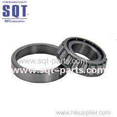 swing bearing for swing motor 20Y-26-13231
