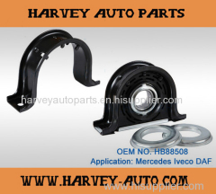Center Support Bearing HB88508