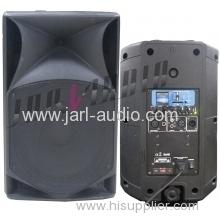8 inch speaker activo