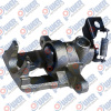 BRAKE CALIPE-Rear Axle LEFT FOR FORD 1S71 2253 AE