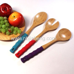 Wholesales kids spoon and fork set
