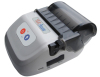 PP8 Portable POS Receipt Printer