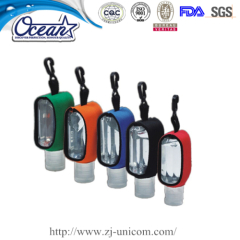 60ml waterless hand sanitizer promotion for product