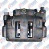 BRAKE CALIPE-Front Axle LEFT FOR FORD 92VB 2B121 BA