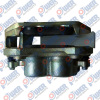 BRAKE CALIPE-Rear Axle Right FOR FORD YC15 2B118 BF