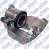BRAKE CALIPE-Front Axle Right FOR FORD 98AB 2L231 BB