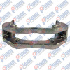 BRAKE CALIPE-Front Axle Right FOR FORD 92VB 2B134 AA