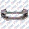BRAKE CALIPE-Front Axle LEFT FOR FORD 92VB 2B134 BA
