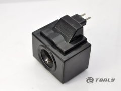 CJ10-54YP Rexroth Type Solenoid Coils