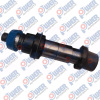 REPAIR KIT FRONT AXLE FOR FORD 92VB 2L526 AA