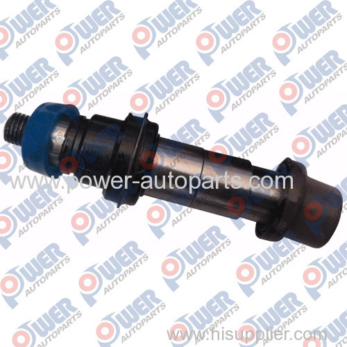 REPAIR KIT FRONT AXLE FOR FORD 92VB2L526AA from China