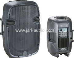 38 mm VC medelo speaker 90 / 180W para Multi-funcion