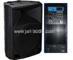 """8"""" 10"""" 12"""" 15"""" 18"""" Speaker Plastico /Pro Subwoofer Speaker"""