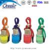 13ml Mini Gift Plastic Bottle Air Freshener promotion gifts wholesale