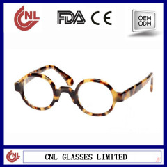 Acetate Frame Optical Eyeglasses