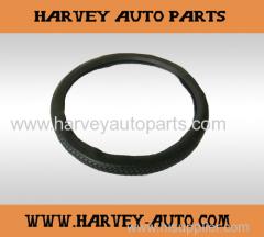 Kamaz Woven Steering Wheel Cover