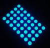 5x8 Led Dot Matrix Display(Outdoor and Indoor)