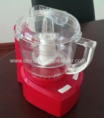 Kitchen blender juicer rever