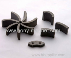 hottest ferrite magnet on cupboards door catches
