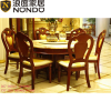Dining Table Dining Chair Dining room furniture