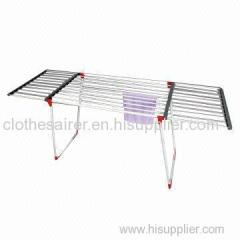 clothes drying rack garment flat drying rack
