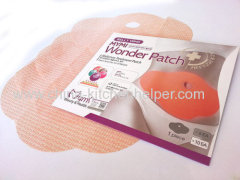 Mymi Slimming patch/big belly slim patch