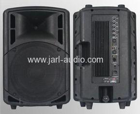 """Professional 15"""" speaker plastico/ stage speaker"""