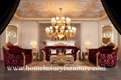 Sofas Fabric sofa price classical sofa Living room furniture Antique Style sofas