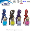 5ml Mini Gift Glass Bottle Air Freshener marketing promotional items