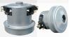 YJ-V1J-PT22 High Efficiency vacuum cleaner motor