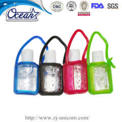 15ml cool clip waterless hand sanitizer promotional items no minimum