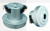 V1J-PH22 high efficiency Vacuum Motor with CE