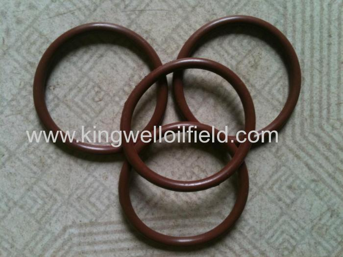 O Ring Suppliers In Uae