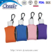 15ml new style waterless hand sanitizer internet marketing promotion