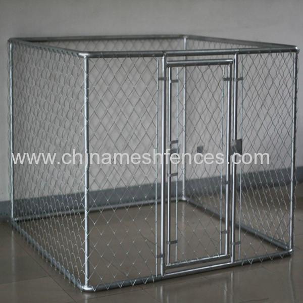 galvanis s soud s laurier portable chenils vue de chien fabricants et fournisseurs de china. Black Bedroom Furniture Sets. Home Design Ideas