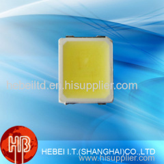 Surface Mount High Power 1W 2835 Top Led Diode