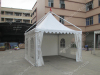 Aluminum Gazebo Tent for Outdoor