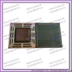 PS4 SouthBridge CXD90025G CPU CXD90026G repair parts