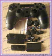 PS4 PS3 Controller Shell case repair parts