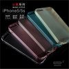 AIQAA super light PC case for Iphone5 & 5s