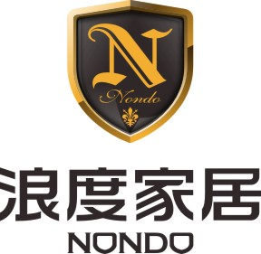 Chengdu Nondo Furniture Co., Ltd.