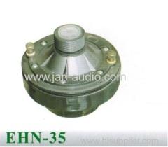 35W speaker Driver unit