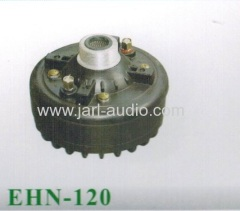 120W speaker Driver Unit High Quality
