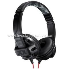 JVC HA-S4X Xtreme Xplosives XX Series Hi-Fi Headband Headphones Black from China