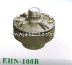 100W Speaker Driver Unit High Quality
