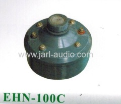 High Quality Speaker Driver Unit 100W