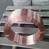 submerged arc welding wire