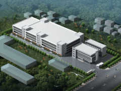 ZHEJIANG CEN NEW ENERGY TECHNOLOGY CO.,LTD